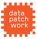 Data Patchwork Logo
